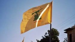 Nasrallah en tête, le Hezbollah remercie les Tunisiens (contre leur