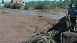 Le Maroc va lancer un régime de couverture des catastrophes