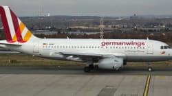 Τι αποκαλύπτει το γράμμα του συγκυβερνήτη της πτήσης A320 της