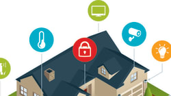 What Botnets And DDoS Attacks Teach Us About IoT