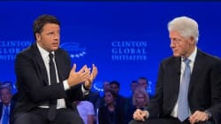 Renzi dément l'envoi de 5000 soldats italiens en Libye: