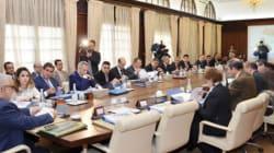 Faut-il réduire le nombre de ministres au Maroc