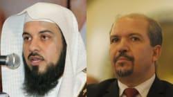 Le prédicateur saoudien El Arifi indésirable en
