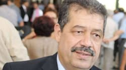Hamid Chabat: