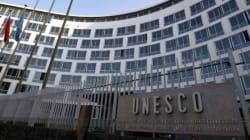 L'UNESCO se concerte à Rabat pour l'élaboration d'une Déclaration universelle sur le changement
