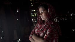 Human trafficking:«Επικίνδυνες» ιστορίες μέσα σε «ασφαλείς»