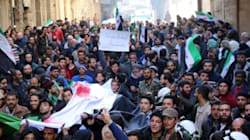 Syrie: le régime ira négocier à Genève, l'opposition n'a pas encore