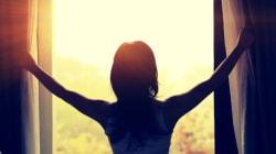 집을 스트레스를 없는 낙원으로 바꾸는 법