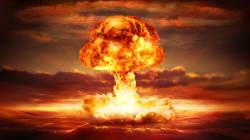 Το μικρό νησιωτικό έθνος που σέρνει στο δικαστήριο πυρηνικές