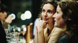 10 Arten von Frauen, die kein Mann heiraten