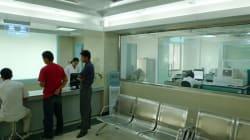 Κακοποιημένη Κινέζα ξύπνησε από το κώμα και υπέδειξε τον «σωτήρα» της ως τον βασανιστή