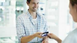 Η MasterCard και τα Public κάνουν τις αγορές σας πιο