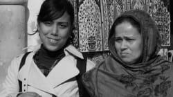3 propositions pour améliorer la condition des femmes