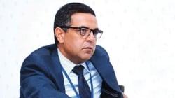 Hassan Boulaknadel prend les rênes de l'Office des