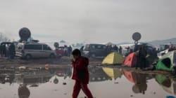 UNHCR: Η συμφωνία για την επαναπροώθηση προσφύγων στην Τουρκία παραβιάζει το διεθνές