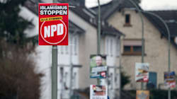 Warum ein NPD-Verbot sinnvoll