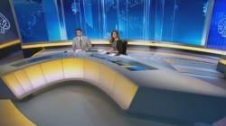 Tunisie: La réaction d'une journaliste d'Al Jazeera au selfie de militaires tunisiens crée des