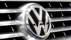 Usine Volkswagen en Algérie: Les discussions se