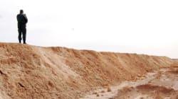 Le chaos libyen déborde-t-il en