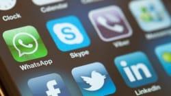 Blocage de le la VoIP: Les internautes marocains ne décolèrent