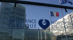 Le contentieux financier entre l'Algérie et les hôpitaux français est