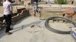 Inde: décès d'une adolescente violée et brûlée
