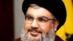 Affaire Hezbollah : vers une empoignade entre l'Algérie et les monarchies du Golfe à la Ligue