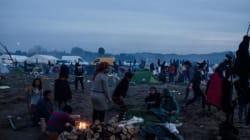 Πρόεδρος ΚEΕΛΠΝΟ: «Δεν υφίσταται θέμα υγειονομικής βόμβας στην