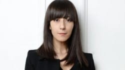 Bouchra Jarrar, future directrice artistique de