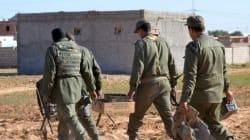 Tunisie: Nouvel accrochage à Ben Guerdane, trois