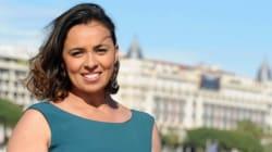 Aziza Nait Sibaha: La passion de l'info
