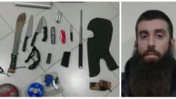 Un Français arrêté au Maroc après avoir pris l'avion avec une valise chargée