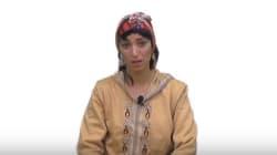 Maroc: La persistance de la violence conjugale est