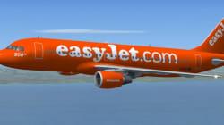 Ivre, un passager d'un vol Marrakech-Londres essaie de quitter l'avion ... à 9.000 mètres