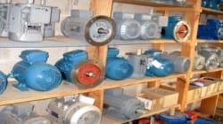 Relizane: une usine algéro-brésilienne de production de moteurs de générateurs électriques dès