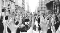 Citizens' Assemblies Show That We Can do Politics Differently in the