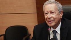 Benmokhtar défend le renforcement des langues étrangères dans