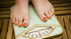 La graisse que l'on peut voir n'est pas celle dont il faut se