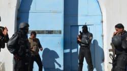 Tunisie: Un haut responsable de Ben Guerdane