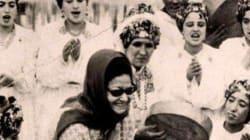 1968, l'année marocaine de Oum