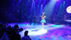 Υποσημειώσεις: Eurovision, νικητές απ' τα
