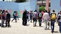Près de 20% des futurs bacheliers marocains veulent poursuivre leurs études à