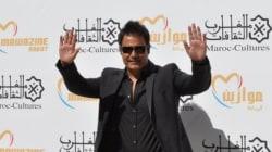 Assi El Hallani de retour à Mawazine le 25