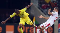 Pourquoi l'équipe nationale togolaise de foot ne veut pas jouer en