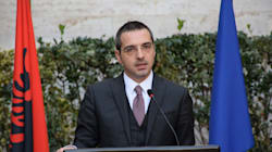 Αλβανός ΥΠΕΣ: Θέμα ημερών να έρθουν οι πρόσφυγες στην Αλβανία. Λάβαμε μέτρα έκτακτης