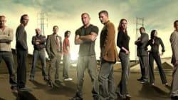 La nouvelle saison de Prison Break en tournage au
