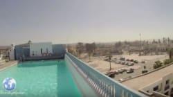Tourisme de luxe: Une nouvelle web TV pour faire la promo du Maroc avant la