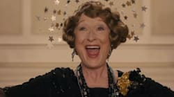 Η Meryl Streep είναι η χειρότερη τραγουδίστρια όπερας του κόσμου (και ίσως πάρει Όσκαρ για
