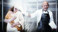 Κερδίστε 2 διπλές προσκλήσεις για την παράσταση όπερας Bon