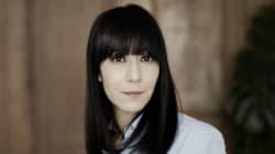Qui est Bouchra Jarrar, la nouvelle directrice artistique de
